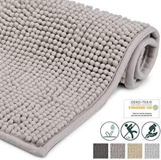 alfombra Toalla baño suave